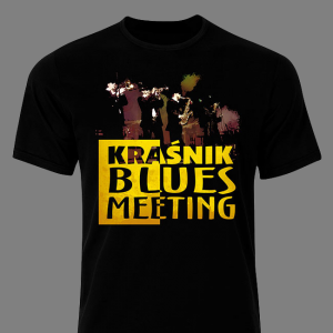 Krasnik_Blues_Meeting_koszulka