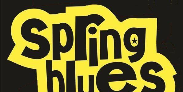 XVIII Spring Blues Night Festiwal