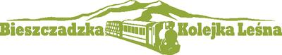BKL_logo_1