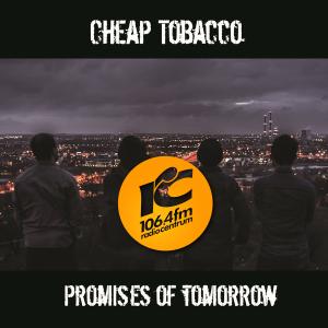 Promises of Tomorrow w Okolicach Bluesa