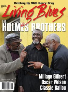 Living_Blues237_cover-396x530