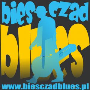 Bies Czad Blues 2015 – baner