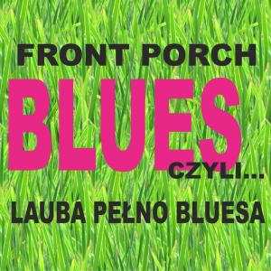 Lauba Pełno Bluesa 2016