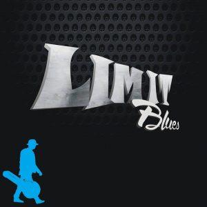 Limit Blues – Bies Czad Blues 2015