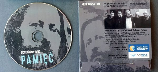 piotr_nowak_band_pamiec_cd_2