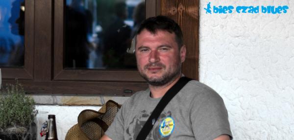 Bies_Czad_Blues_2015-Peter_Holowczak