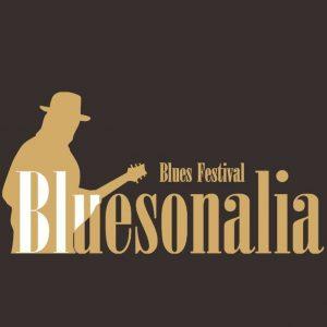 Bluesonalia 2016