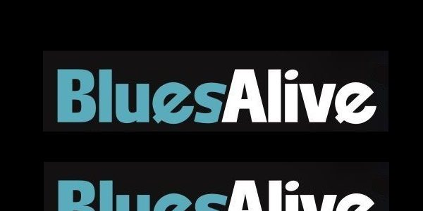 Blues Alive 2017