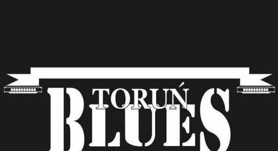 Toruń Blues Meeting 2016