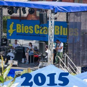 Bies Czad Blues 2015 /foto 14/ – Peter