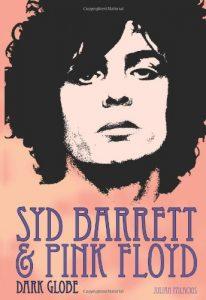 Syd Barrett_Pink_Floyd_Dark_Globe