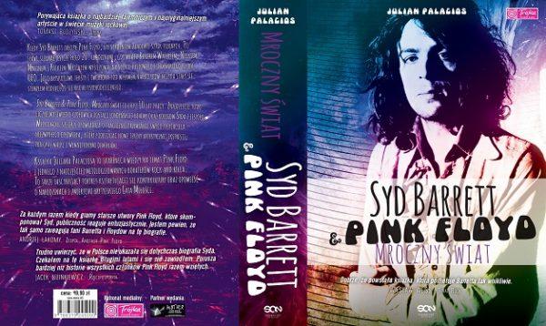 Syd_Barrett_Pink_Floyd_Mroczny_swiat