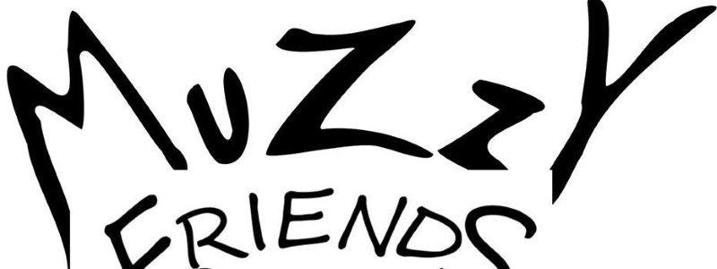 Bies Czad Blues 2015 Muzzy Friends Band – wideo 9