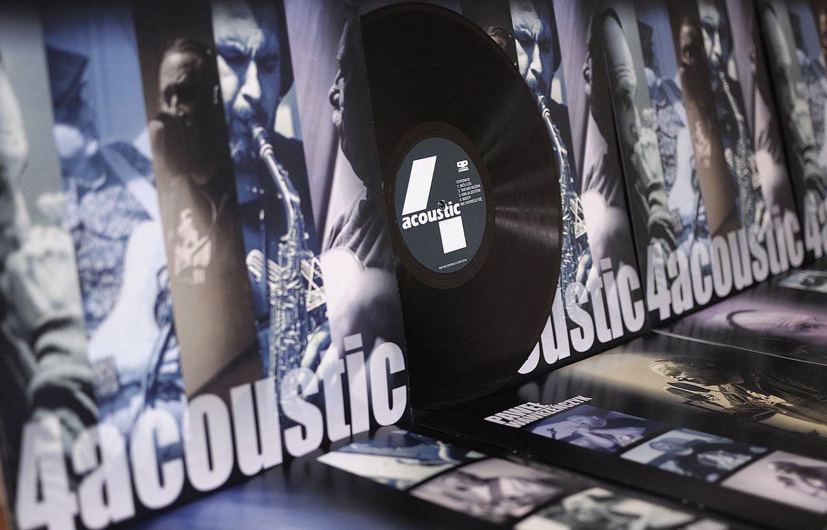 4_Acoustic_2016_4_Acoustic