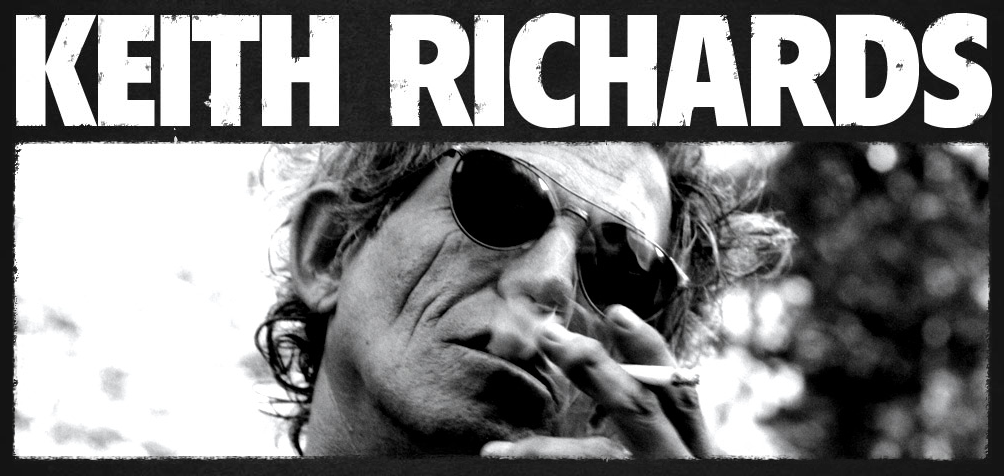 Keith_Richards_www