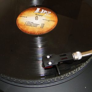 Limit Blues i 4 Acoustic rozdają muzę