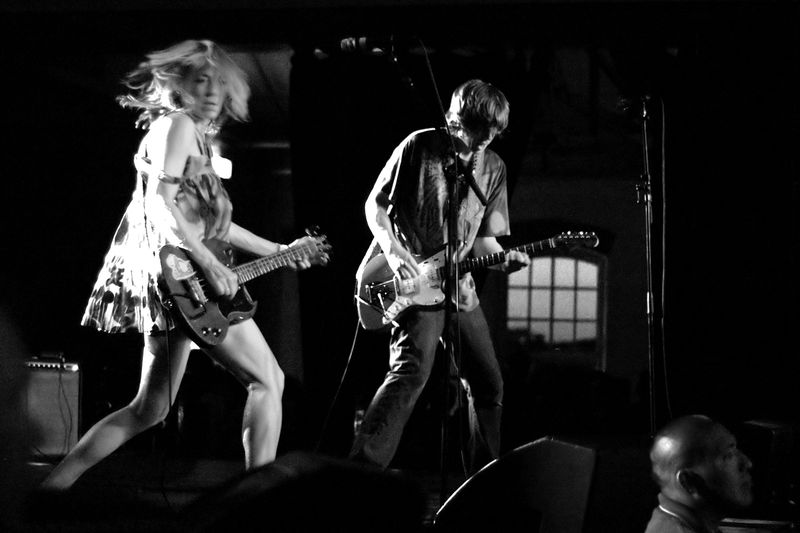 Sonic_Youth_live_20050707