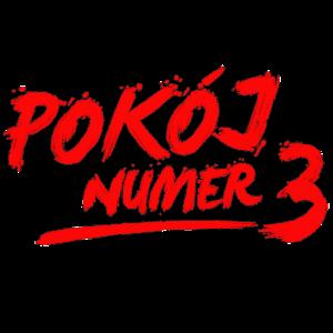 Pokój Numer 3 – koncerty w marcu