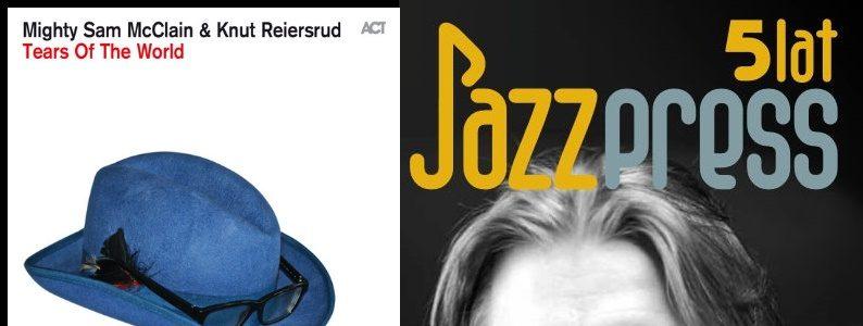 JazzPRESS: Tears Of The World – smak zmierzchu złotej epoki