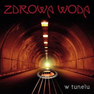 Zdrowa Woda – koncerty 2016