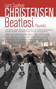 Beatlesi_L.S.Christensen_2