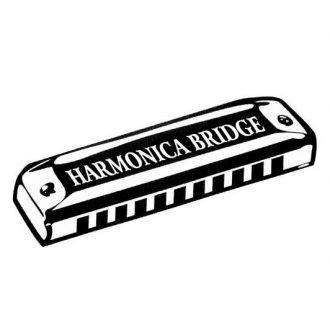 Harmonica Bridge 2018 – konkurs