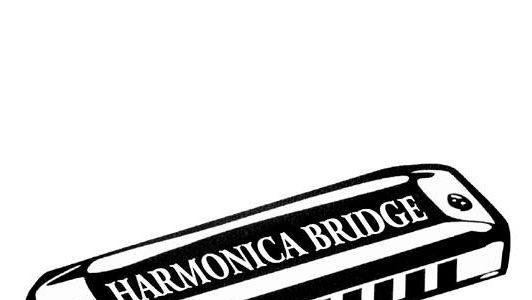 Harmonica Bridge 2017 – konkurs