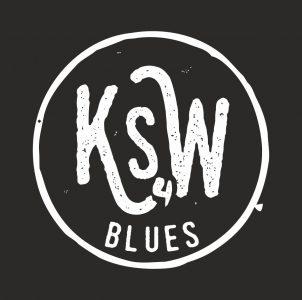 KSW 4 Blues – koncerty