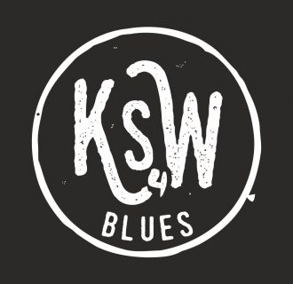 KSW 4 Blues – Bies Czad Blues 2018