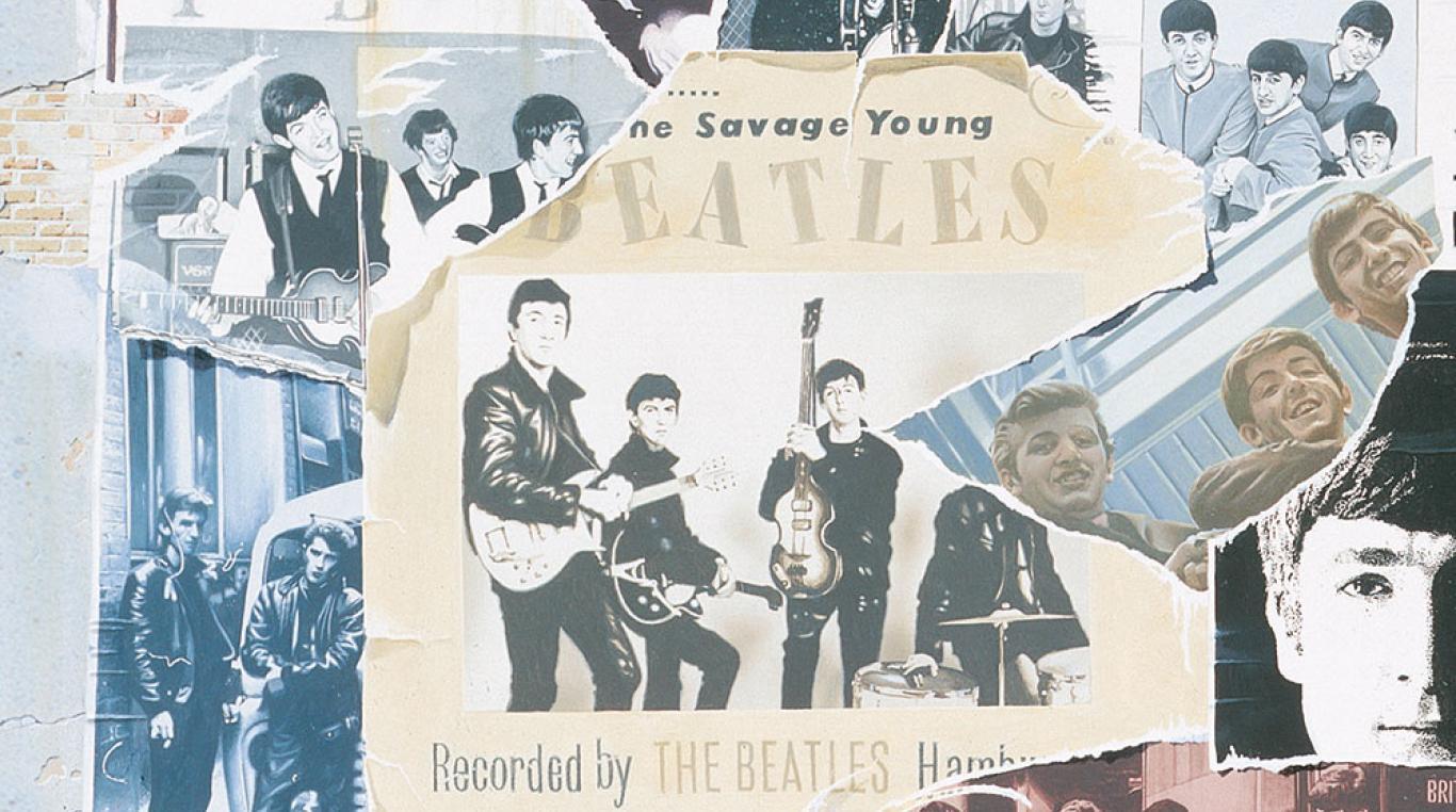 The_Beatles_Anthology1_www
