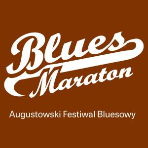 Blues Maraton 2016