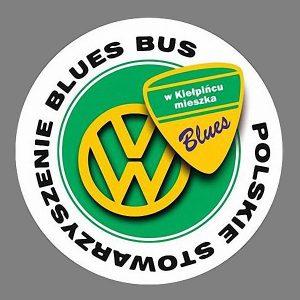 Kiełpiniec Blues Festiwal 2017