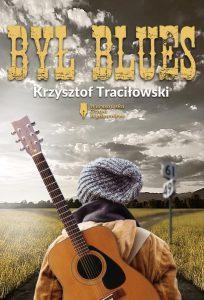 byl-blues-2_k.Tracilowski
