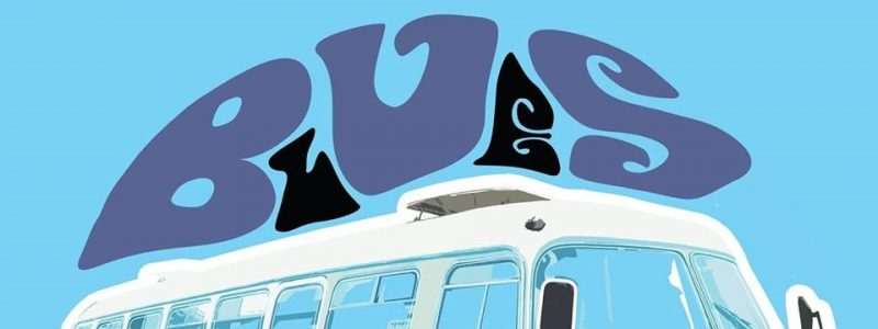 Blues Ino Festiwal 2016