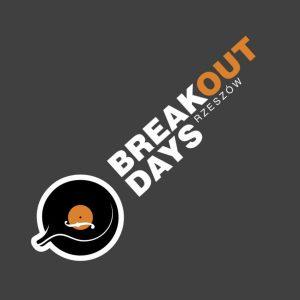 Breakout Days Festival 2016
