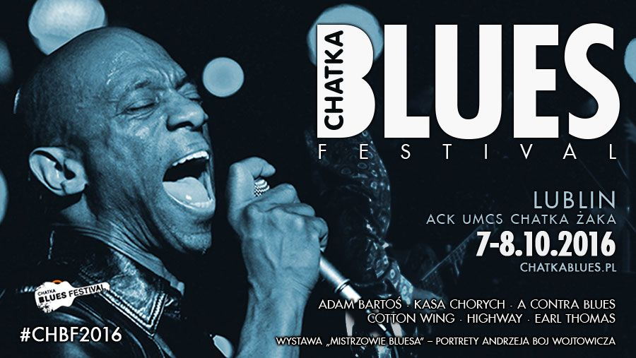chatka_blues_festival_2016