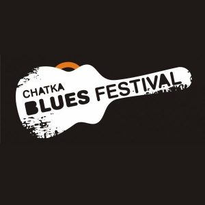 Chatka Blues Festival 2018