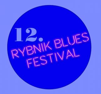 Rybnik Blues Festival 2016