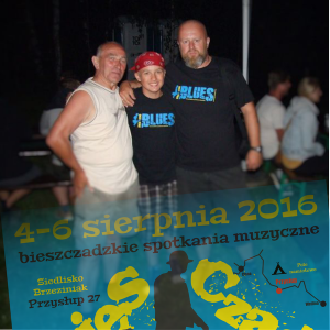 Bies Czad Blues 2016 – foto 12