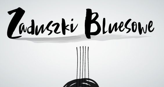 34. Zaduszki Bluesowe w Białymstoku