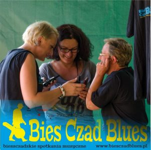 Bies Czad Blues 2016 – foto 22