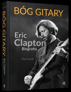 bog_gitary-eric_clapton-biografia_2