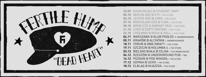 fertile_hump-dead_heart_3