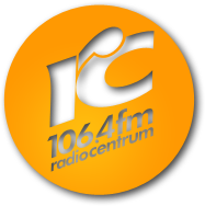 radio_centrum_1064_logo188