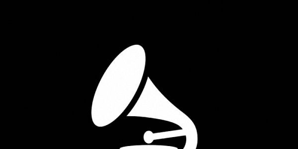59th Annual GRAMMY Awards Nominees – BLUES