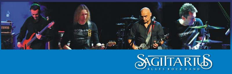 sagittarius_blues_rock_band_fb