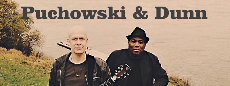 Puchowski & Dunn – Delta update duo