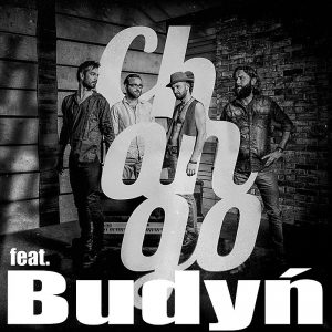 Chango feat. Budyń – Bies Czad Blues 2017
