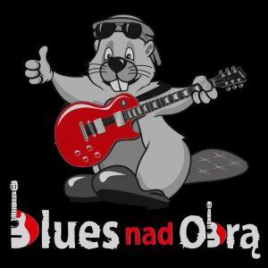 Blues nad Obrą 2017
