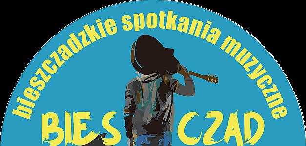 Bies Czad Blues 2017 – program